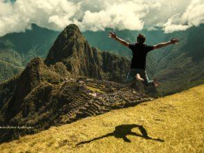 Peru:Inca Inspiration 11 days 10 nights
